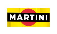 http://Martini