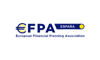 http://EFPA